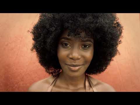Lamu - Beautiful (Official Music Video)