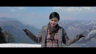 Airtel 4G India