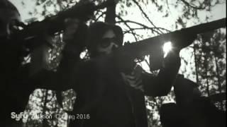 Нация Z (3 сезон) - Промо [HD]