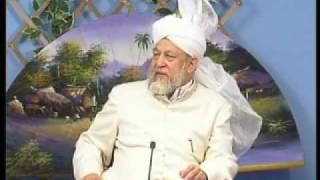 The Dowry System (Urdu)