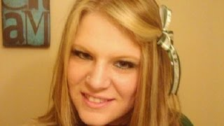 Chattanooga autism group mourns mom, volunteer