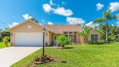 1410 SW Hackensack Ave, Port Saint Lucie, FL 34953