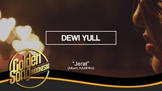DEWI YULL - Jerat (Official Audio)