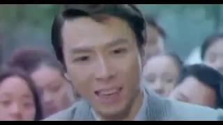 Phim CHUNG TỬ ĐƠN 2017 Mới Nhất || Phim Hành Động Võ Thuật Khét Tiếng 2017