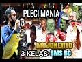 Pleci Mania Mojokerto  X Naik Di Bms Bc  Mp3 - Mp4 Download