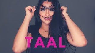 TAAL (Iraqi dance by Carmen) أغنية تعال رقص كارمن