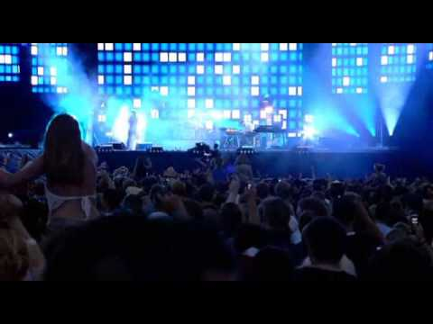 Keane - Everybody's Changing (Live Strangers 2005 DVD) (High Quality Video)(HQ)