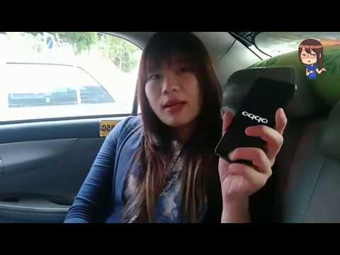 รู้จักรุ่นเด็ดๆก่อนไปงาน Thailand Mobile Expo ตัวไหนโดนใจนดุจ
