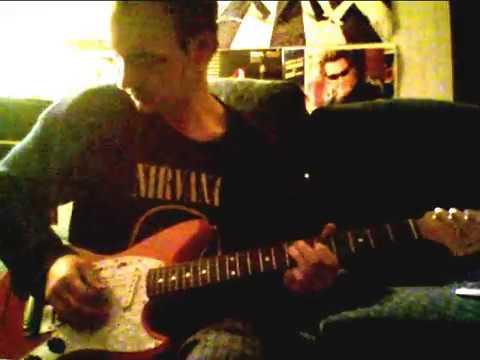 Fender Jagstang Reissue 2017 Youtube