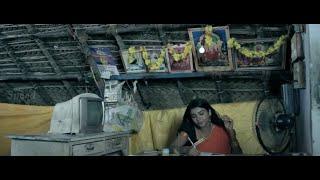 Regina Cassandra (2018) New Mega Hit Tamil Romantic Full Length Movie | Action Movie 2018 HD New