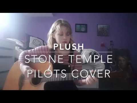 Plush - Stone Temple Pilots Cover