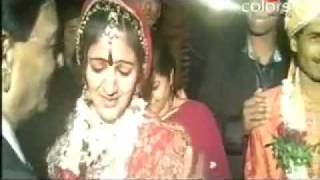 North Indian Marriage Comedy.mp4