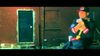 Chinx Drugz - Road To Riches [{OFFICIAL VIDEO}]