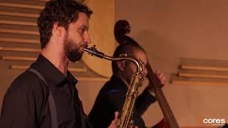 Jazz In The House • Under My Skin