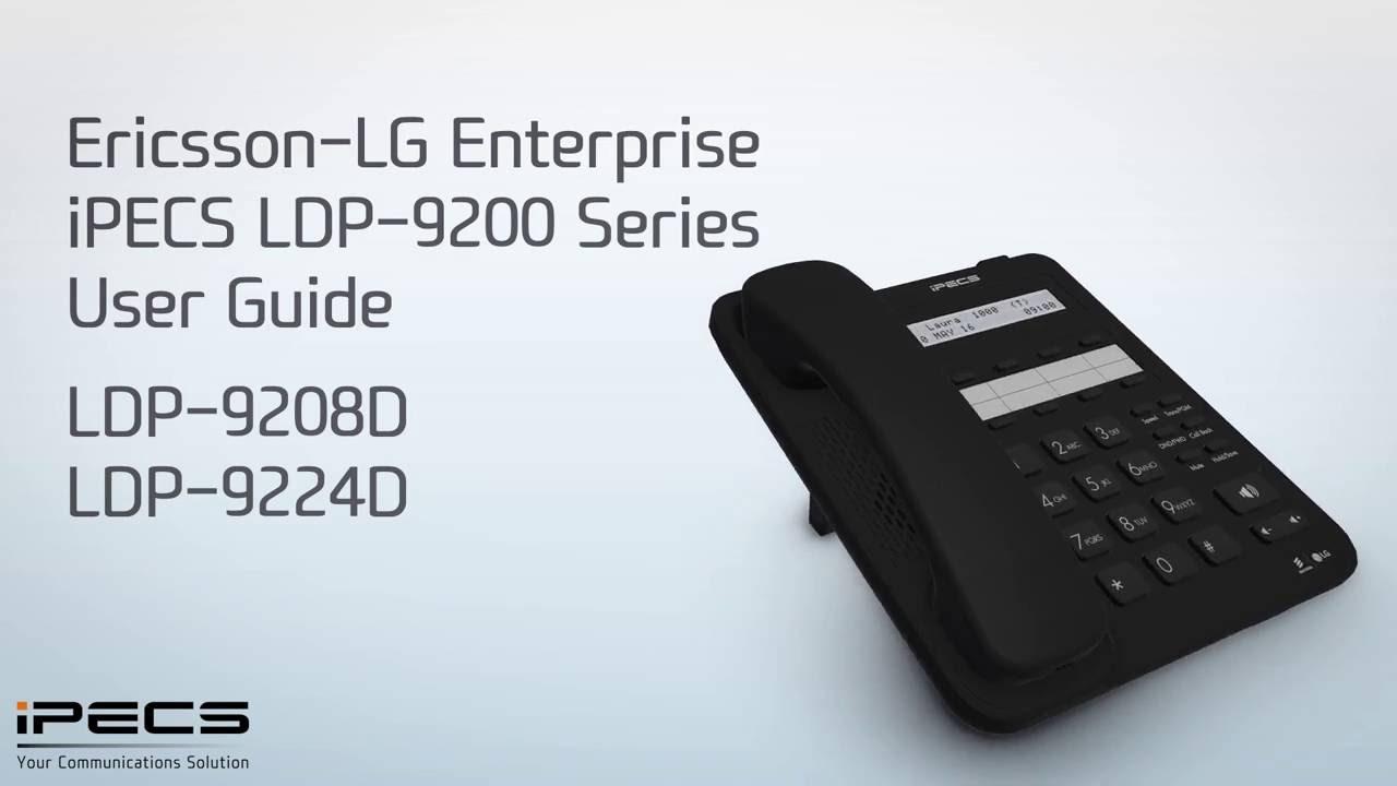 LG 9200 DRIVERS FOR WINDOWS VISTA