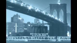 Norah Jones - New York City Remix - The Deluxe Collection