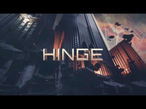 Hinge - Bande Annonce