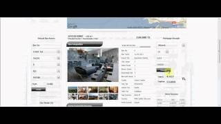 Banka Faizleri - Avrupasoft Emlak Sistemi