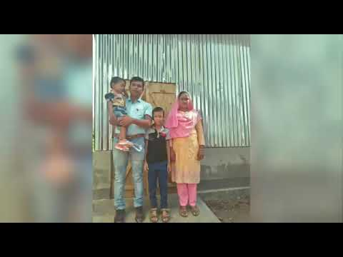 Mahindra Tractor north east sales man group