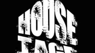 Mark Knight - Drug Music - Original Mix with vocals