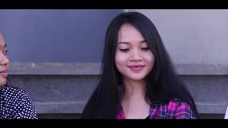 Video Terlalu Lama Sendiri - Kunto Aji [Cover] By Ima and Andri Guitara ( Video Clip Cover) download MP3, 3GP, MP4, WEBM, AVI, FLV Januari 2018