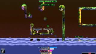 Worms Armageddon -- Snake Land