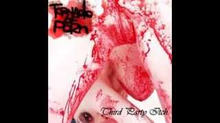 Tornado Of Porn - Hollow Carcass (Excremental Fillings)