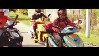 Kenna T - No Bad Mind (Official Music Video) [Soca 2017] [HD]