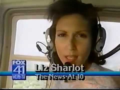 WDRB-TV 10pm News Segments, June 23, 1993