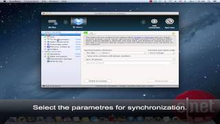 SyncMate Expert - Sync Mac with mobile phones and other PCs - Download Video Previews