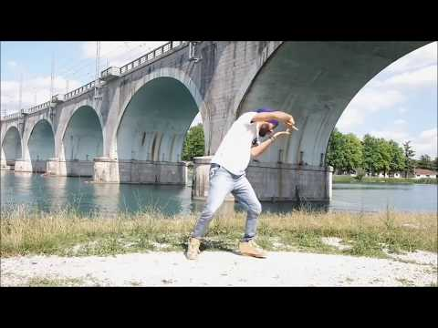 PUNJABI DJ MIX - DJ APS - 2017 - NEW - MIXED VIDEO