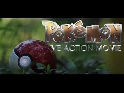 Săn Pokemon Ngoài Đời Thực 2016