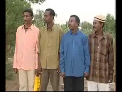 sudani funny song thumbnail