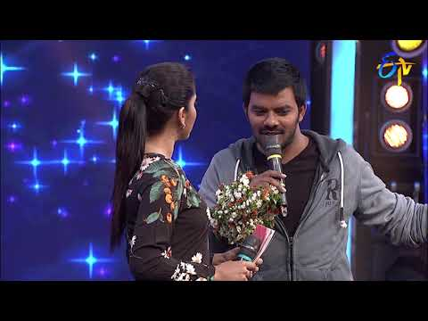Dhee Jodi | 7th November  2018 | Latest Promo