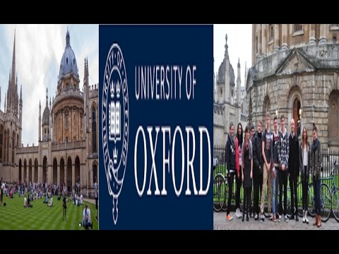 Top ranking  University of world  Harvard/Stanford/Oxford......