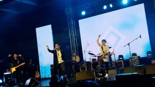 SEVENTEEN Konser Live In Hongkong MP3