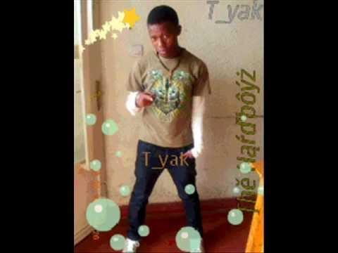 Hard_Boyz_South_ihwa Ry'ubuzima Beat_ Lyrics