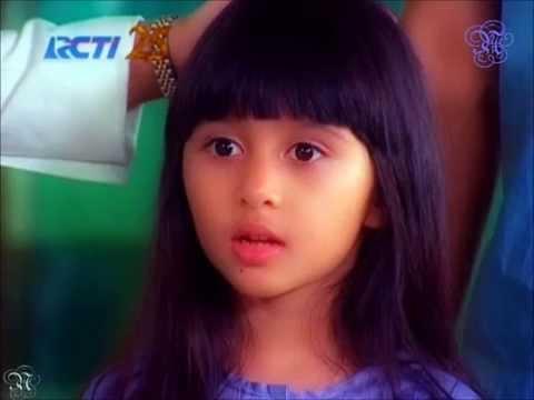 Athiyah Shahab - OST Pashmina Aisha RCTI