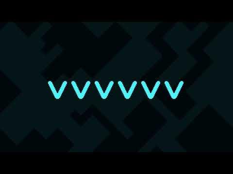 Positive Force (OST Version) - VVVVVV
