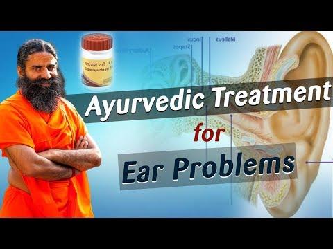 ayurvedic-treatment-for-ear-problems-|-swami-ramdev