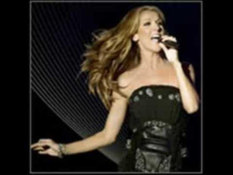 Celine Dion - Make You Happy KARAOKE/INSTRUMENTAL (Falling Into You)