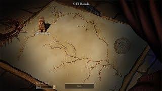 Скачать Age Of Empires II The Forgotten Campaign 5 1 El Dorado Tales Of La Canela