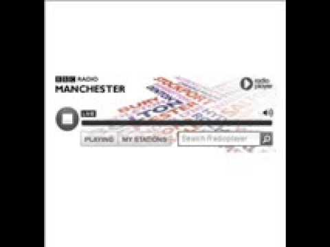 2014-02-28 Radio Manchester Fracking Debate 55min