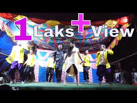 Selfei Bebo Sambalpuri Dance...
