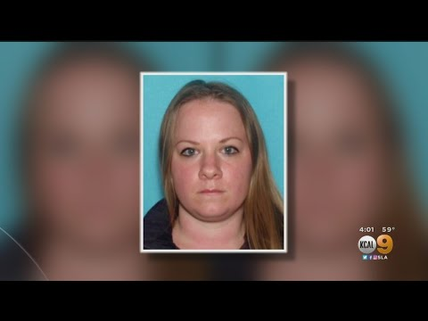 Culver City Teacher Missing For More Than A Week Found Safe
