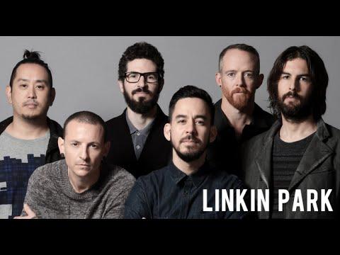 Linkin Park New Song