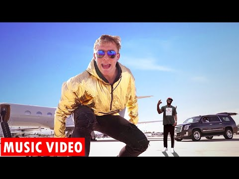 Thumbnail: Jake Paul - It's Everyday Bro (Remix) [feat. Gucci Mane]