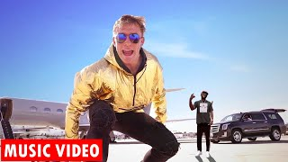 Jake Paul - It's Everyday Bro