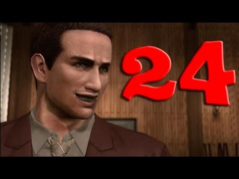 how to get deadly premonition to work