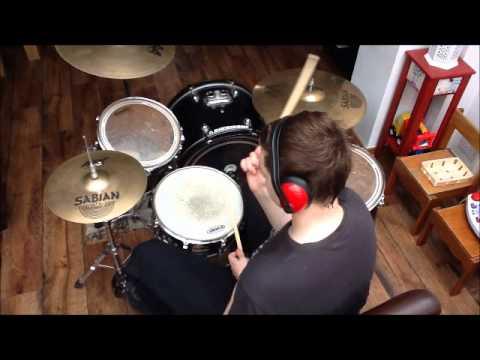 Digitalism  Pogo Drum